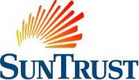 Suntrust $200 Bonus