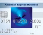 Blue for Business Credit Card from American Express Review: 10,000 Membership Rewards Points Bonus