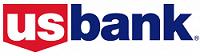 U.S. Bank credit cards