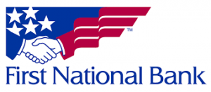 First National Bank Referral Review