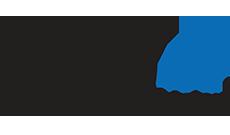 langley-federal-logo