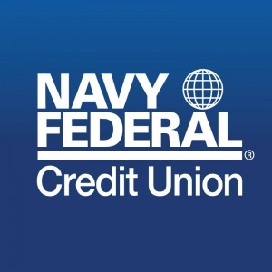 crédito navyfederal www