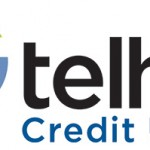 Telhio Credit Union Checking Review: $100 Bonus