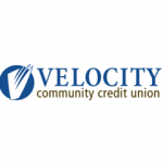 Velocity Community Credit Union Referral Bonus: $50 Promotion (Florida only)