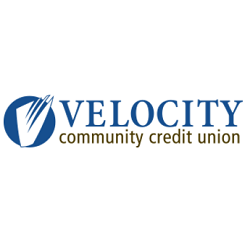 Velocity Community Credit Union Referral Bonus 50 Promotion