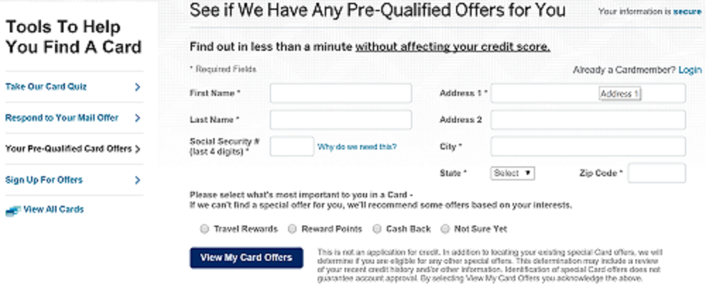 Amex simplycash business card review targeted 300 and 500 bonus amex prequal reheart Gallery