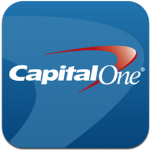 Capital One Credit Card Promotions – May 2018