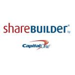Capital One Sharebuilder Brokerage Review: Earn a $50 bonus