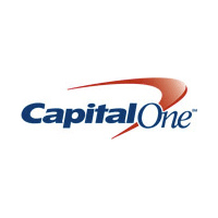 Capital One Business Checking Bonus: Earn up to $1000 Promotion (CT, DC, DE, LA, MD, NJ, NY, TX & VA)