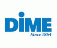 Dime Savings Bank Review