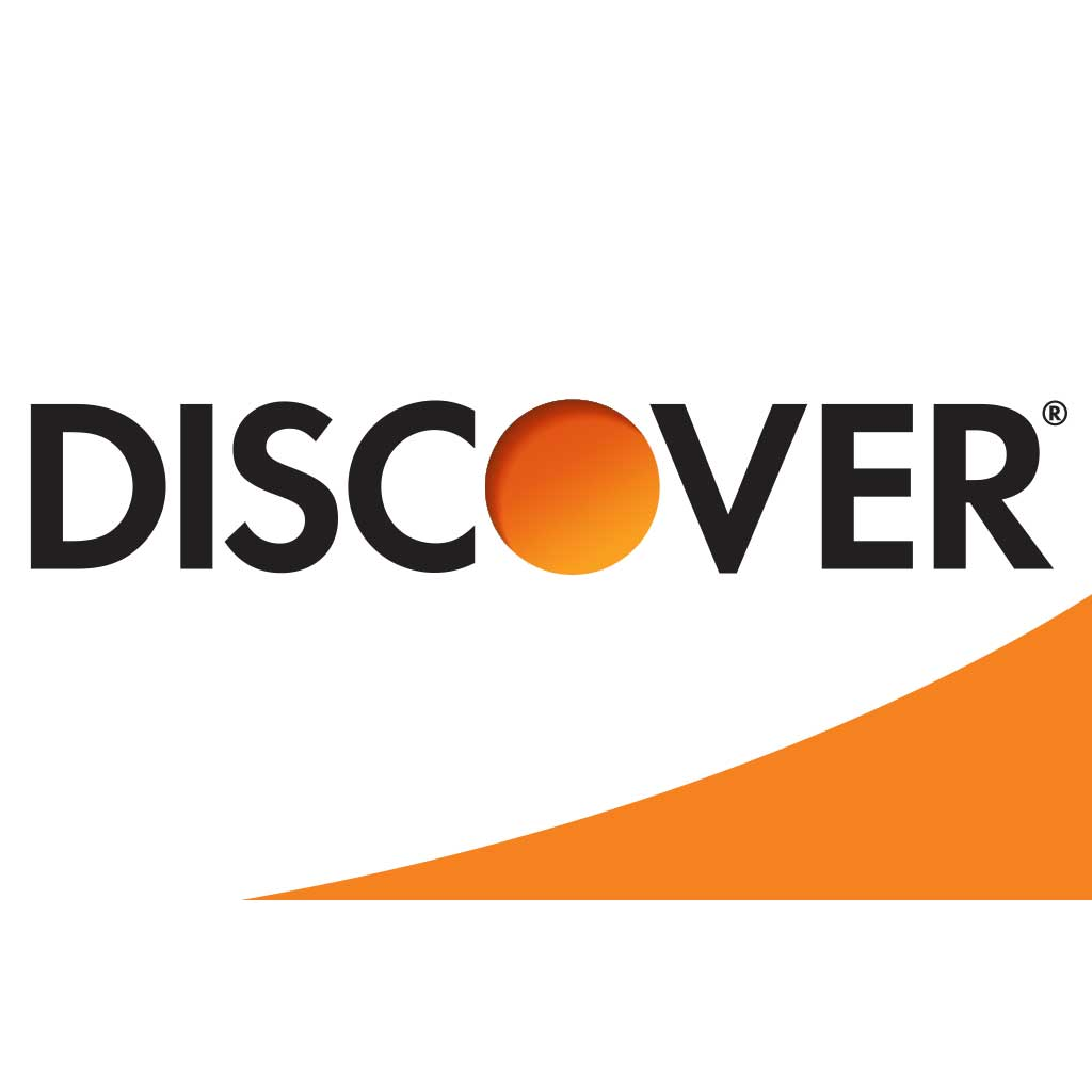 How to login discover bank online xflitez Image collections