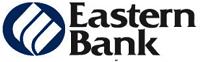 eastern-bank-logo