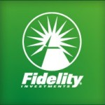 Fidelity Stock Brokerage Account Review: Earn up to 50,000 MileagePlus award miles