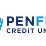 PenFed Credit Card Promotions – May 2018