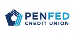 PenFed Credit Card Promotions - July 2018