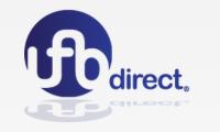 UFB Direct 1000 Miles