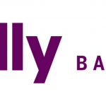 Ally Bank CD Account Review: 2.00% APY 6-Month CD, 2.30% APY 12-Month CD, 2.35% APY 18-Month CD Rates Increased (Nationwide)