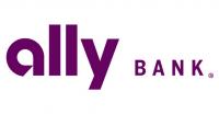 Ally Bank Free Webroot