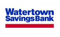Watertown Savings Bank $100 Gift Card
