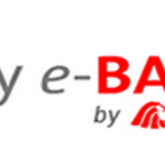 My e-BAnC by BAC Florida Bank CD Review: 6 to 36 Months CD Rates