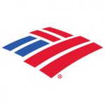 Bank of America Personal Checking Account Bonus: $150 Promotion (Nationwide) *Targeted*