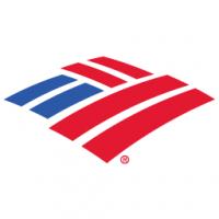 bank_logo_256x256