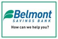 belmont-savings-logo