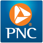 PNC Bank Checking Account Review: $300 Promotion (AL, DC, DE, FL, GA, IL, IN, KY, MD, MI, MO, NC, NJ, NY, OH, PA, SC, VA, WI, WV)