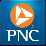 PNC Bank Performance Select Review: $300 Bonus