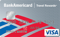 Which credit cards have no foreign transaction fees