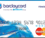 Barclaycard Rewards MasterCard Review: 2x Cashback