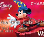 Disney Visa Card Review: $200 Gift Card Bonus