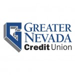 Greater Nevada Credit Union Checking Review: $140 Promotion