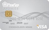 Payday loan omaha image 8