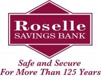 Roselle_logo