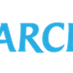 Barclays Savings Account Review: Online Savings & 1.50% APY
