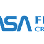 NASA Federal Credit Union CD Account Review: 2.25% APY 11-Month CD Special (Nationwide)