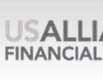 USALLIANCE 35-Month CD Review: 1.71% APY