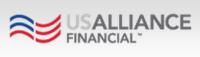 USALLIANCE 5-Year CD 1.71% APY