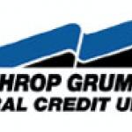 Northrop Grumman Federal Credit Union 5-Year CD Review: 2.12% APY