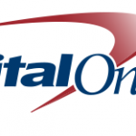 Capital One CD Account Review: 2.00% APY 1-Year CD, 2.30% APY 3-Year CD, 2.65% APY 5-Year CD Rates Increased (Nationwide)
