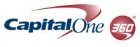 Capital One 360 3-Year CD 1.60% APY