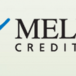 Melrose Credit Union 4-Year CD Review: 2.12% APY