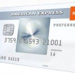American Express EveryDay Preferred Card Review: 30,000 Bonus Points