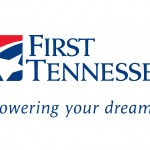 First Tennessee Bank Promotions, Bonuses, Deals, & Offers