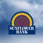 Sunflower Bank Referral Review: $50 Per Referral