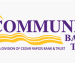 Community Bank & Trust Refer a Friend Bonus: $50 Promotion (Iowa only)
