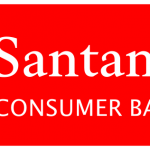 Santander Bank Premier Plus Checking Bonus: $350 Promotion (NH, MA, RI, CT, DE, NY, NJ, PA) *Targeted*