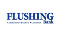 small_Flushing-Bank