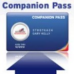 Southwest Companion Pass: How To Earn for 2016 & 2017